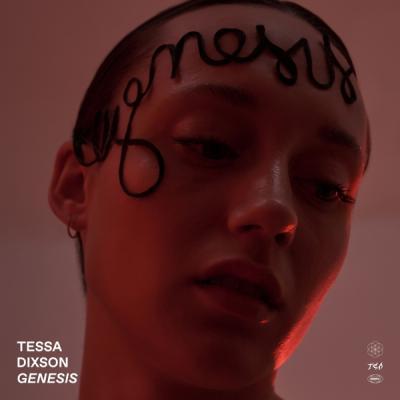 Tessa Dixson - Genesis (LP)