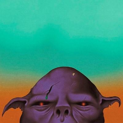 Thee Oh Sees - Orc (LP)
