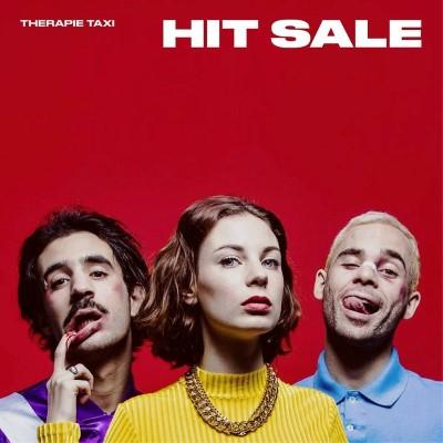 Therapie Taxi - Hit Sale (LP)