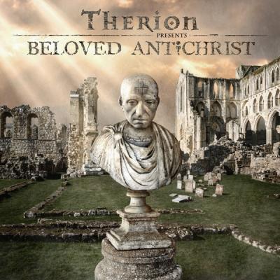 Therion - Beloved Antichrist (Limited) (Coloured Vinyl) (6LP)