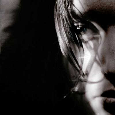 This Mortal Coil - Filigree & Shadow (2LP)