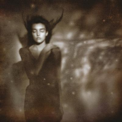 This Mortal Coil - It'll End In Tears (LP)