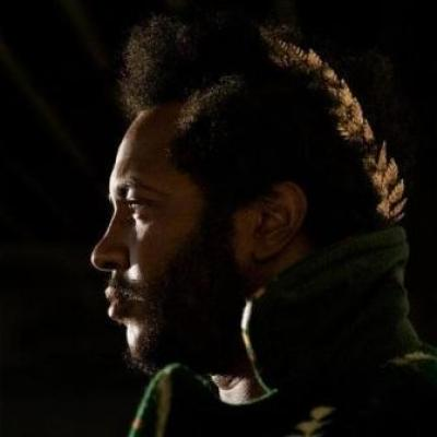 Thundercat - Apocalypse (2LP) (cover)