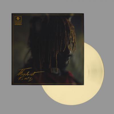 Thundercat - It Is What It Is (Cream Vinyl) (LP)