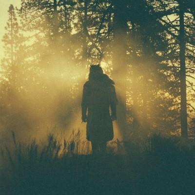 "Thundercat - The Beyond / Where The Giants Roam (12"")"