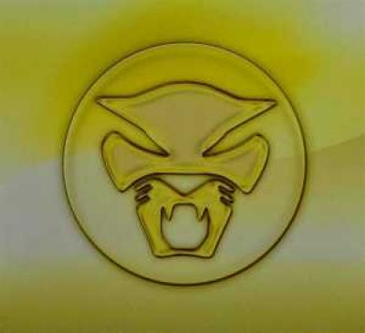 Thundercat - Golden Age Of Apocalypse (LP) (cover)