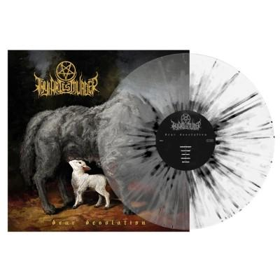 Thy Art is Murder - Dear Desolation (LP)