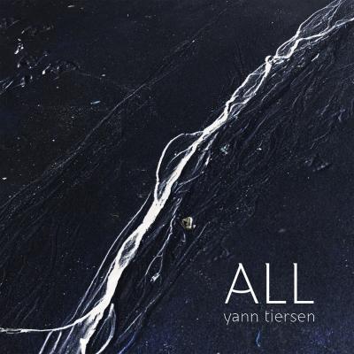 Tiersen, Yann - ALL