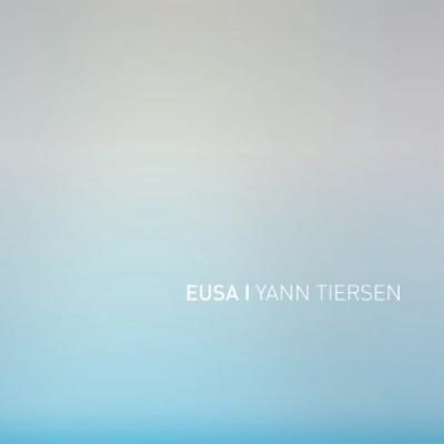 Tiersen, Yann - EUSA (2LP)