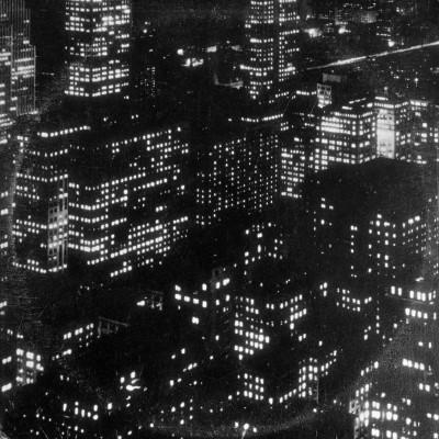 Timber Timbre - Sincerely, Future Pollution