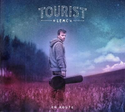 Tourist Lemc - En Route (LP)
