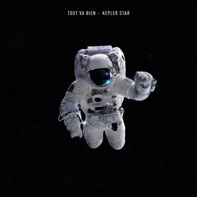 Tout Va Bien - Kepler Star (LP+CD)