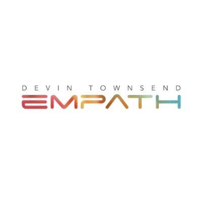 Townsend, Devin - Empath (2CD)