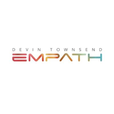 Townsend, Devin - Empath (2LP+CD)