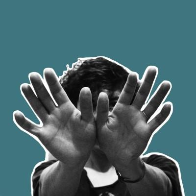 Tune-Yards - I Can Feel You Creep Into My Private Life (LP)