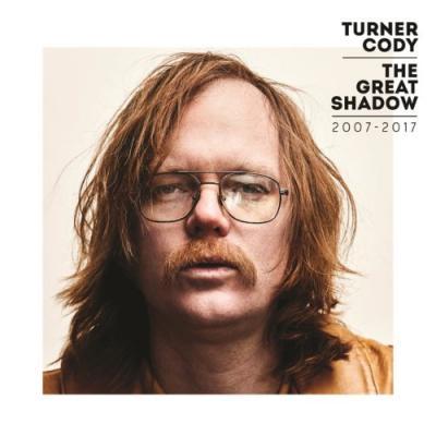 Turner, Cody - Great Shadow
