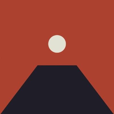 Tycho - Epoch (LP)