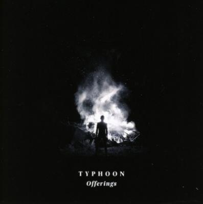 Typhoon - Offerings