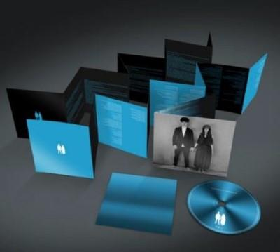 U2 - Songs of Experience (Deluxe)