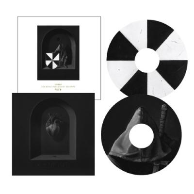UNKLE - Road (Part II) (2CD)