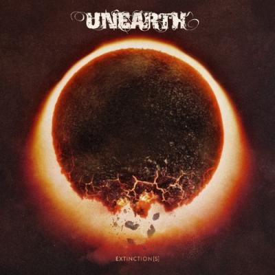 Unearth - Extinction(s) (2LP)