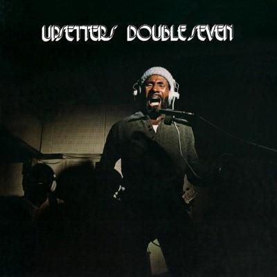 Upsetters - Double Seven (LP)
