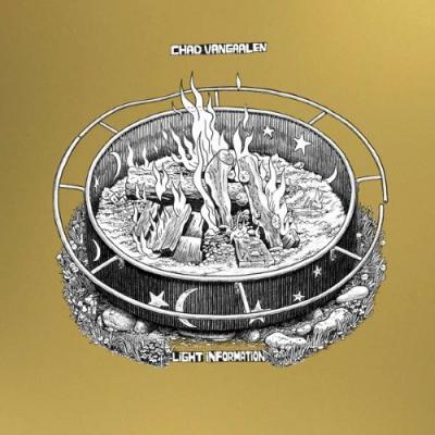 VanGaalen, Chad - Light Information (Loser Edition) (LP)