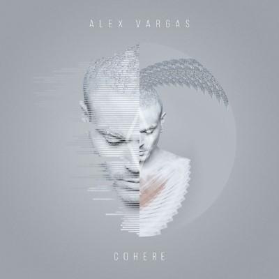 Vargas, Alex - Cohere (2LP)