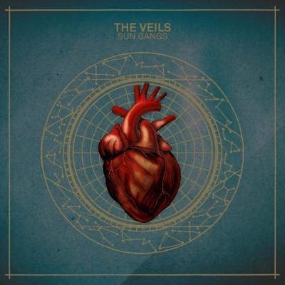 Veils - Sun Gangs (LP)
