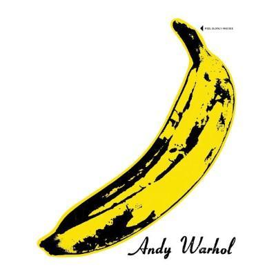 Velvet Underground - Velvet Underground & Nico (50th Anniversary) (LP)