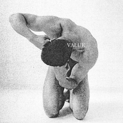 Visionist - Value (LP)