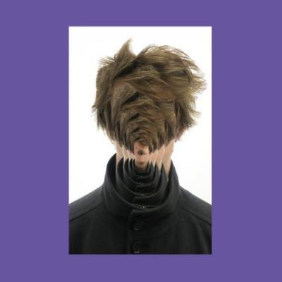 Void, Joni - Mise En Abyme (LP)