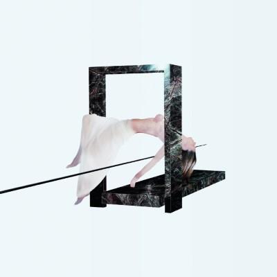 """Vuurwerk - G.R.I.P. EP (10"""")"""