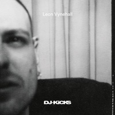 Vynehall, Leon - DJ-Kicks (2LP)