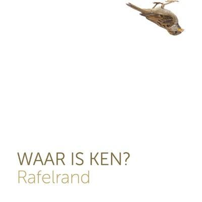 Waar is Ken? - Rafelrand