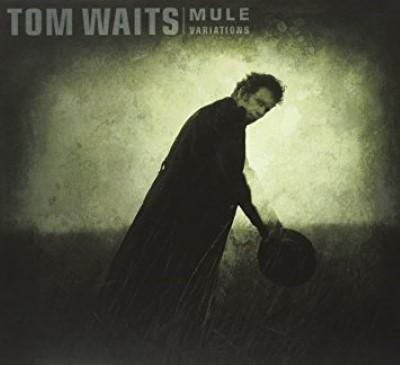 Waits, Tom - Mule Variation (Remastered) (2LP)