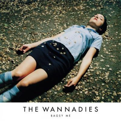 Wannadies - Bagsy Me (LP)
