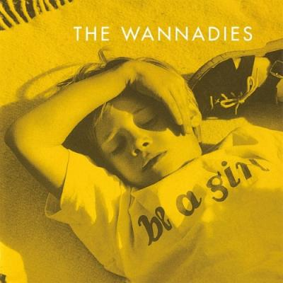 Wannadies - Be a Girl (LP)
