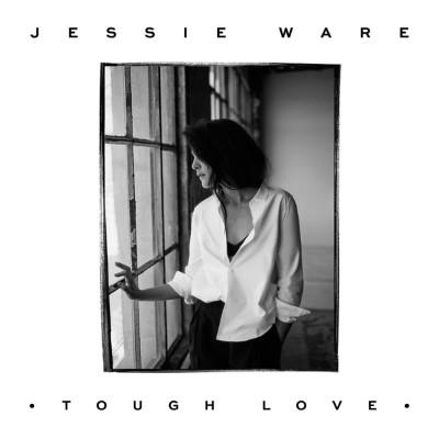 Ware, Jessie - Tough Love