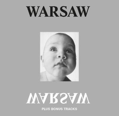 Warsaw - Warsaw
