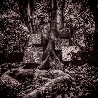 Washington, Kamasi - Harmony of Difference (LP)
