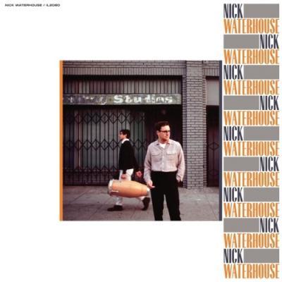 Waterhouse, Nick - Nick Waterhouse (LP)