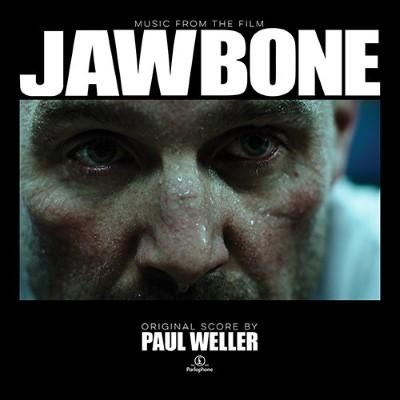 Weller, Paul - Jawbone (OST)