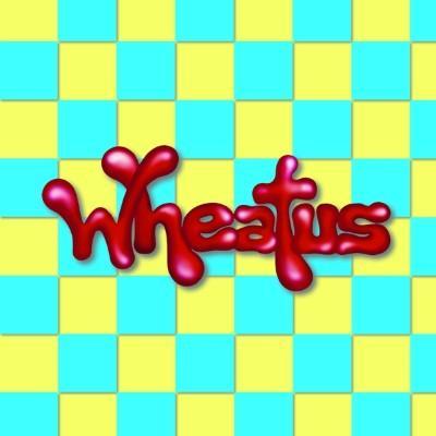 Wheatus - Wheatus (LP)