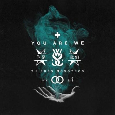 While She Sleeps - You Are We (2LP+CD)