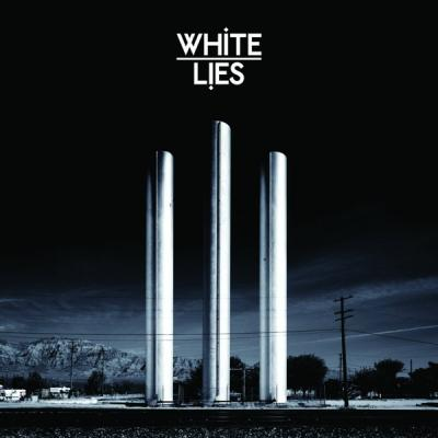 White Lies - To Lose My Life (10Th Anniversary) (LP)