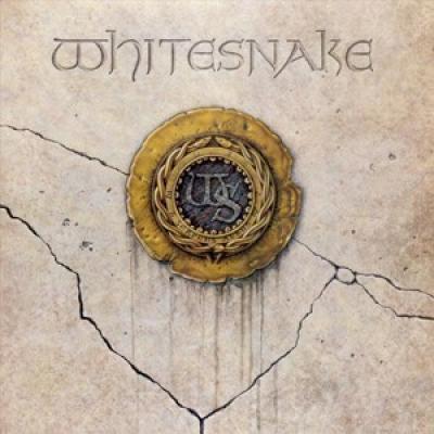 Whitesnake - 1987 (30th Anniversary) (Deluxe) (2LP)