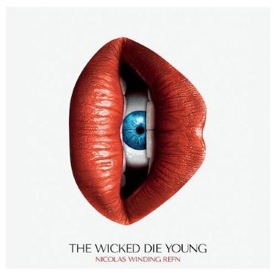 Wicked Die Young (OST) (2LP)