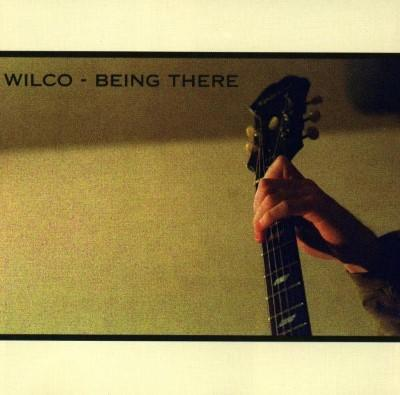 Wilco - Being There (Deluxe) (4LP)