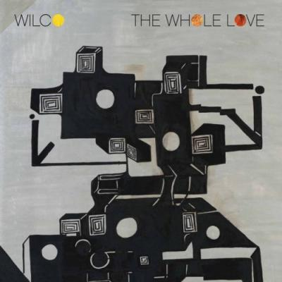 Wilco - The Whole Love (cover)